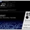 85a-hp فروش تونز کارتزیج