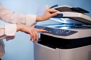 15 مشکل رایج در پرینترهای لیزری