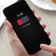 علت شارژ نشدن گوشی موبایل